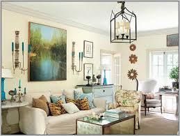 Inspirational Interior Design Ideas Wonderful Large Wall Decor Ideas For Living Room Marvelous
