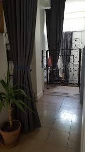 chambre d hote a fec fec chambre d hote 100 images chambres d hôtes à proximité de
