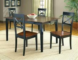 pub height table and chairs bar height table and chairs modern bar height table and chairs bar