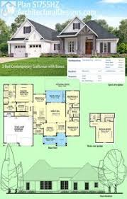 redoubtable cape cod house plans redoubtable 11 architectural designs house plan 46224la adorable