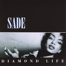 Love Blind Definition Sade U2013 Your Love Is King Lyrics Genius Lyrics