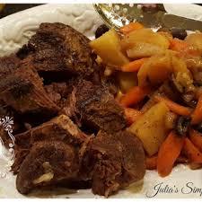 alton brown beef stew 10 best alton brown roast beef roast recipes