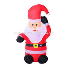 inflatable sitting snowman inflatable sitting snowman suppliers