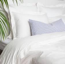 best 25 white duvet ideas on pinterest white bed comforters