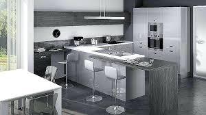 modele cuisine equipee modele cuisine equipee photos cuisine cuisine 4 model x