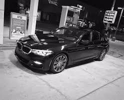 prestige lexus yelp 2014 satin matte black fully loaded inifiniti q50 yelp