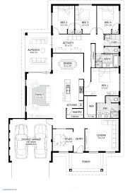 floor plans for cottages cabin house plans chronicmessenger com