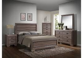 badcock bedroom sets decoration decoration badcock furniture bedroom sets furniture