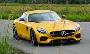 mercedes amg sports 2016 mercedes amg gt s review autonxt