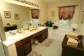 master bathroom idea master bathroom decorating master bathroom design styles