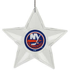 new york islanders ornaments islanders ornaments