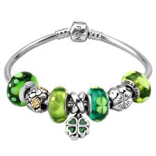 love pendant bracelet images Pandora charms love to shop pandora jewellry ireland jpg