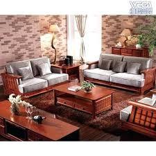 wood living room table wood living room table solid wood living room tables togootech com