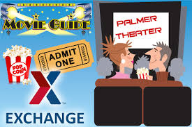 admit one home theater palmer theater movies and concerts forthoodsentinel com