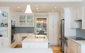 Ct Home Interiors 100 Ct Home Interiors 19 Rock Hall Rd Colebrook Ct 06021