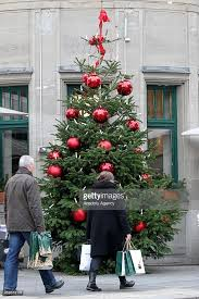 Christmas Ornaments To Buy by Christmas Preparations In Germany Photos And Images Getty Images