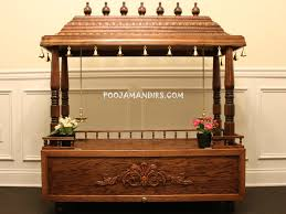 pooja mandapam designs photo indian mandir design for home images pooja room design