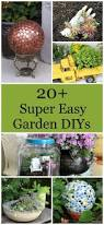Gardening Ideas 230 Best Landscaping Ideas Images On Pinterest Landscaping Ideas