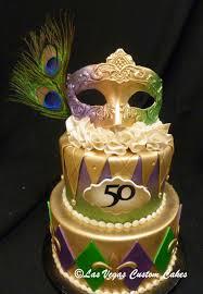 mardi gras cake decorations mardi gras birthday cake birthday mardi gras 444640 las vegas