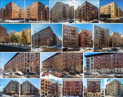 multifamily the morrisania multifamily portfolio