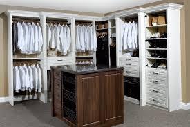 leons furniture kitchener leons bed sets node2005 roomdesign paasprovider com
