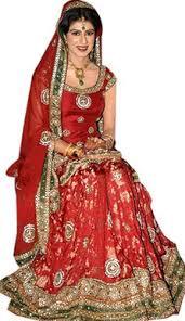 hindu wedding attire hindu wedding dress wedding ideas