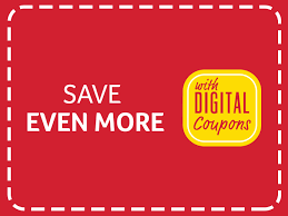 savings coupons and specials winn dixie