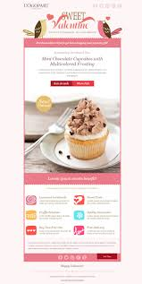 Real Estate Email Templates Free by 15 Best Valentines Emails Newsletter Templates Free U0026 Premium