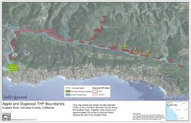 Fires In California Map Story Maps U2013 Digital Mapping Solutions