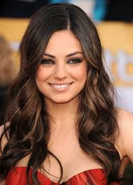 best haircut for your face shape great inspiration
