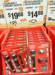 home depot combo tool black friday home depot black friday 2016 tool deals led flashlights tapatalk