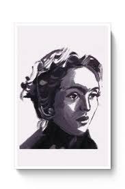 buy wall paintings online in india paintings digital paintings