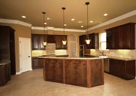bronze pendant lighting kitchen kinsmen homes katherine plan in college station kitchen oil rubbed