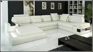 Modern Italian Leather Sofa Italian Leather Sectional Sofa Cp 1692