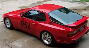 parts for porsche 944 parts sale 20k in 944 944 turbo 968 parts