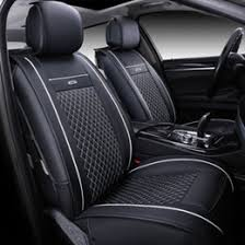 bmw rear seat protector discount black white leather car seat covers 2017 black white