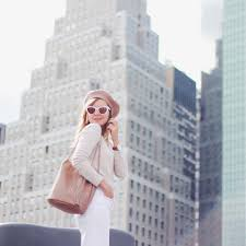 building a classic work wardrobe with banana republic