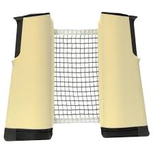 butterfly table tennis net set butterfly table tennis stretch net set products pinterest