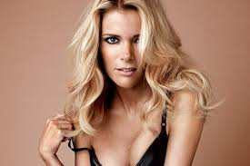 megan kelly s new hair style megyn kelly on working for fox news and leaving her law career gq
