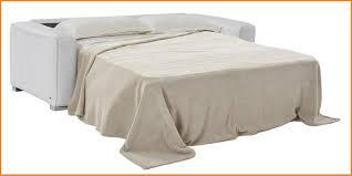 White Sleeper Sofa White Sleeper Sofa Full Best Design 2018 2019 Cozysofa Info