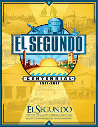 el segundo 2017 community u0026 business directory by atlantic west