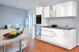 küche aufbewahrung kompakte kuche platz ideen kuchen chefkoch bar nische fur wand in