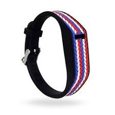 amazon black friday fitbit yinuo one piece soft replacement bands for fitbit flex only