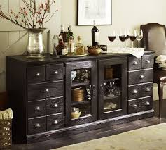 best pottery barn dining room buffet ideas liltigertoo com