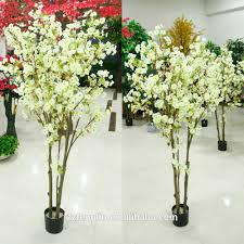 artificial tree for weddings artificial tree for weddings