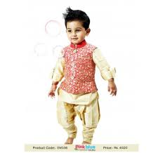 boys ethnic wear buy kids indian clothes online india