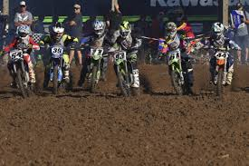 ama atv motocross schedule live streaming schedule for loretta lynn u0027s announced loretta