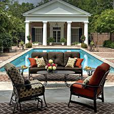 Living Home Outdoors Patio Furniture by Outdoor Furniture San Antonio Patio Furniture Outdoor Living