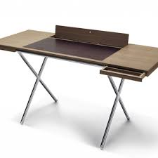 Schreibtisch Modern Gemütliche Innenarchitektur Arbeitstisch Mit Regalaufsatz