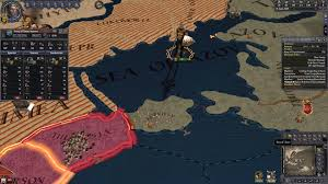 to krátos a byzantine duchy narrative paradox interactive forums